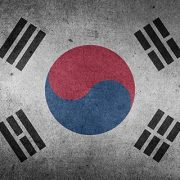 مکالمه زبان کره ای
