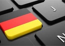 یادگیری زبان آلمانی چقدر طول میکشه