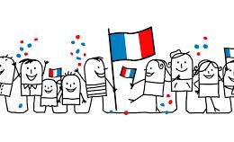 یادگیری زبان فرانسه چقدر طول میکشه؟
