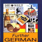 دانلود کتاب further german