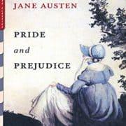 دانلود کتاب داستان Pride and Prejudice - دیو و دلبر