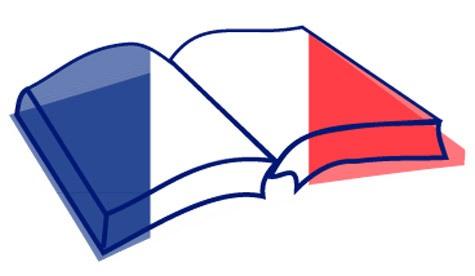 انواع ضمایر در زبان فرانسه