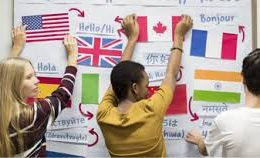 بهترین آموزشگاه زبان در شمال تهران