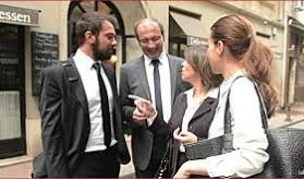 مکالمات روزمره ترکی استانبولی به فارسی