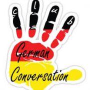 مکالمه آلمانی