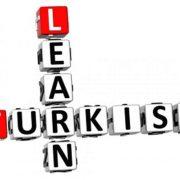 مکالمه زبان ترکی استانبولی