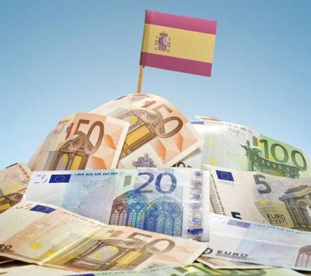 هزینه کلاس زبان اسپانیایی