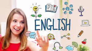 یادگیری انگلیسی