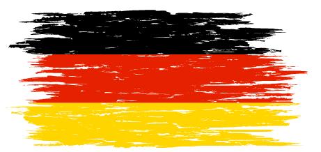 یادگیری سریع مکالمه زبان آلمانی