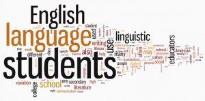 یادگیری مکالمه زبان انگلیسی