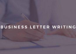 آموزش مکالمات تجاری به زبان انگلیسی
