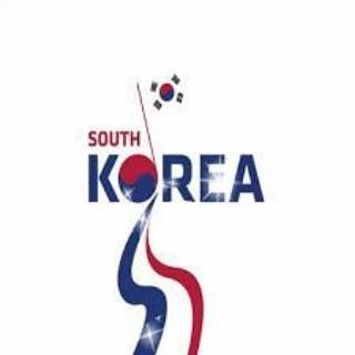 بهترین آموزش زبان کره ای