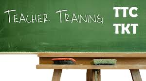 دوره آموزش تربیت مدرس زبان