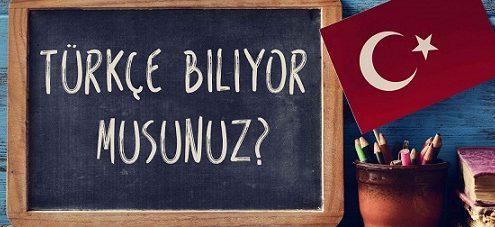 مرکز زبان ترکی استانبولی