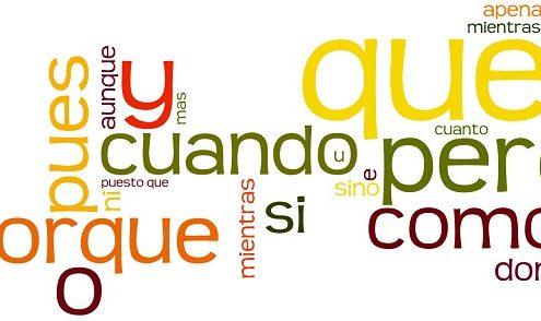 مکالمه زبان اسپانیایی