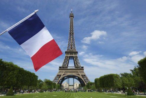 مکالمه زبان فرانسه