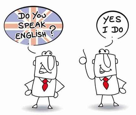 نکات یادگیری زبان انگلیسی