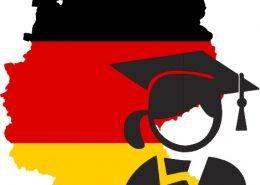کلاس آلمانی