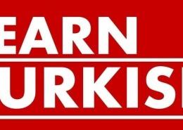 یادگیری زبان ترکی چقدر طول میکشه