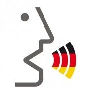 یادگیری مکالمه آلمانی