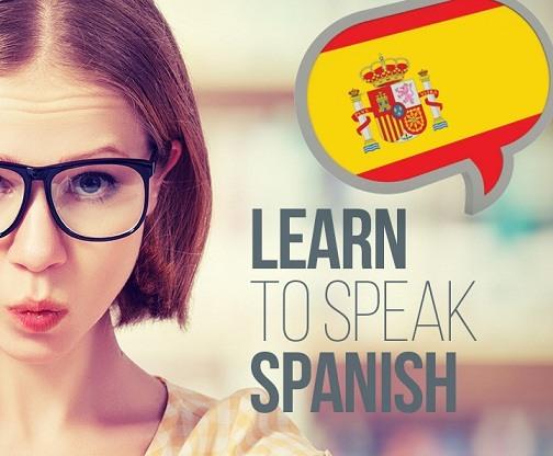 آموزش گام به گام زبان اسپانیایی