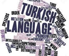 آموزش زبان ترکی استانبولی ازمبتدی تاپیشرفته