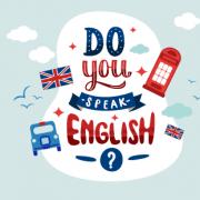 اصول یادگیری زبان انگلیسی