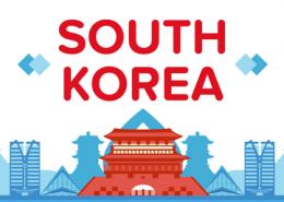 اصول یادگیری زبان کره ای
