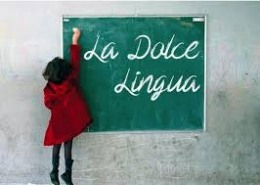 اموزش سریع زبان ایتالیایی
