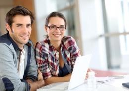 هزینه تدریس خصوصی زبان انگلیسی درمنزل