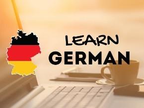 کلاس زبان آلمانی جمعه ها