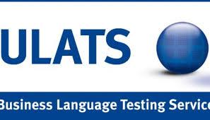 آزمون BULATS