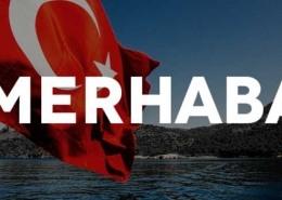 آموزش زبان ترکی استانبولی از ابتدا