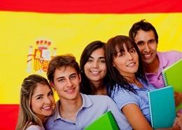 آموزش گرامر زبان اسپانیایی مبتدی