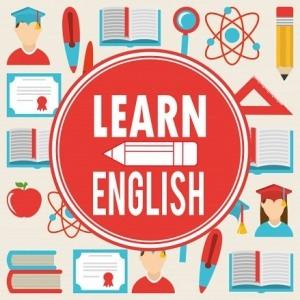 بهترین روش آموزش زبان