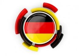 زبان آلمانی از صفر