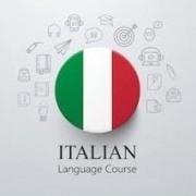 فواید یادگیری زبان ایتالیایی