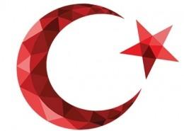 کلاس مکالمه ترکی استانبولی
