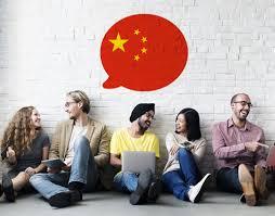 کلاس مکالمه زبان چینی