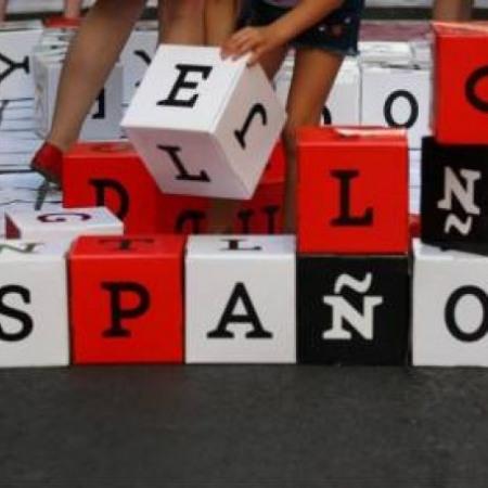 آیا یادگیری زبان اسپانیایی سخت است؟
