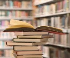 بهترین کتاب آموزش زبان انگلیسی مبتدیان