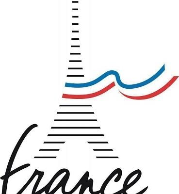 ثبت نام دوره زبان فرانسه