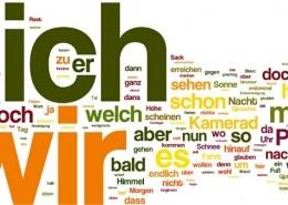 مشکلات یادگیری زبان آلمانی