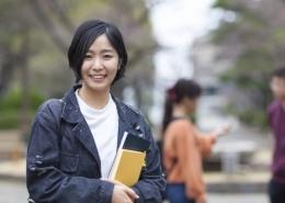 تدریس خصوصی ژاپنی