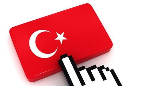 دوره آنلاین زبان ترکی استانبولی