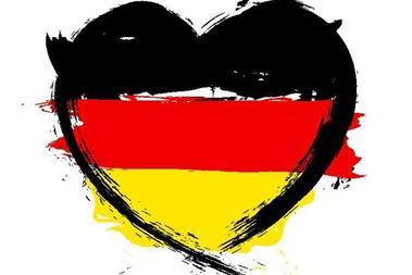 کلاس خصوصی زبان آلمانی