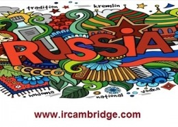 آموزش آنلاین زبان روسی