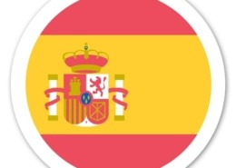 آموزش گرامر اسپانیایی آنلاین