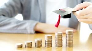 هزینه کلاس آنلاین زبان