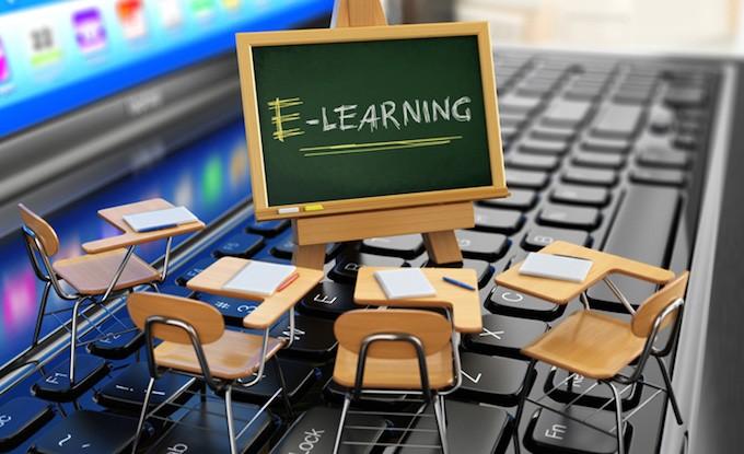 کلاس آموزش آنلاین آیلتس